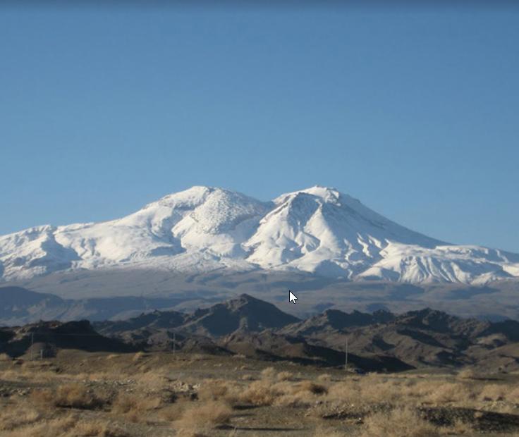 کوه تفتان (1).png