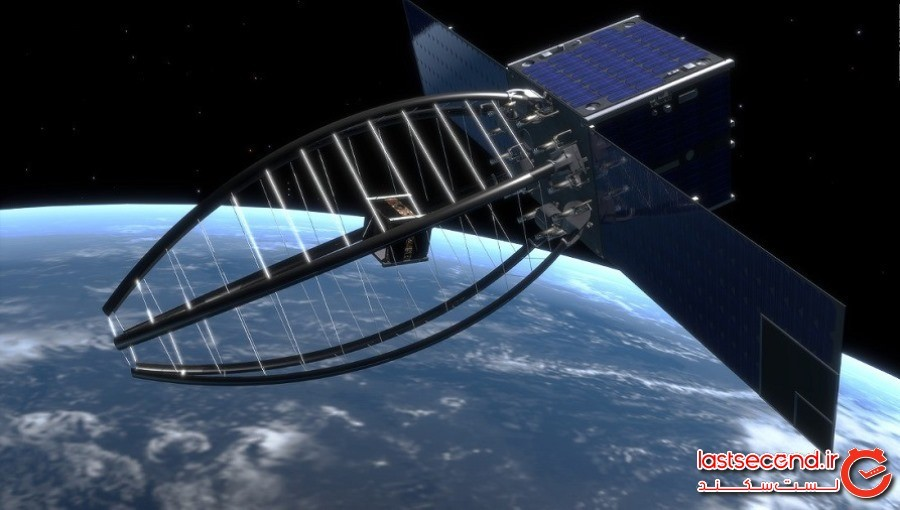 Robot-above-earth-cleaning-space-01.jpg