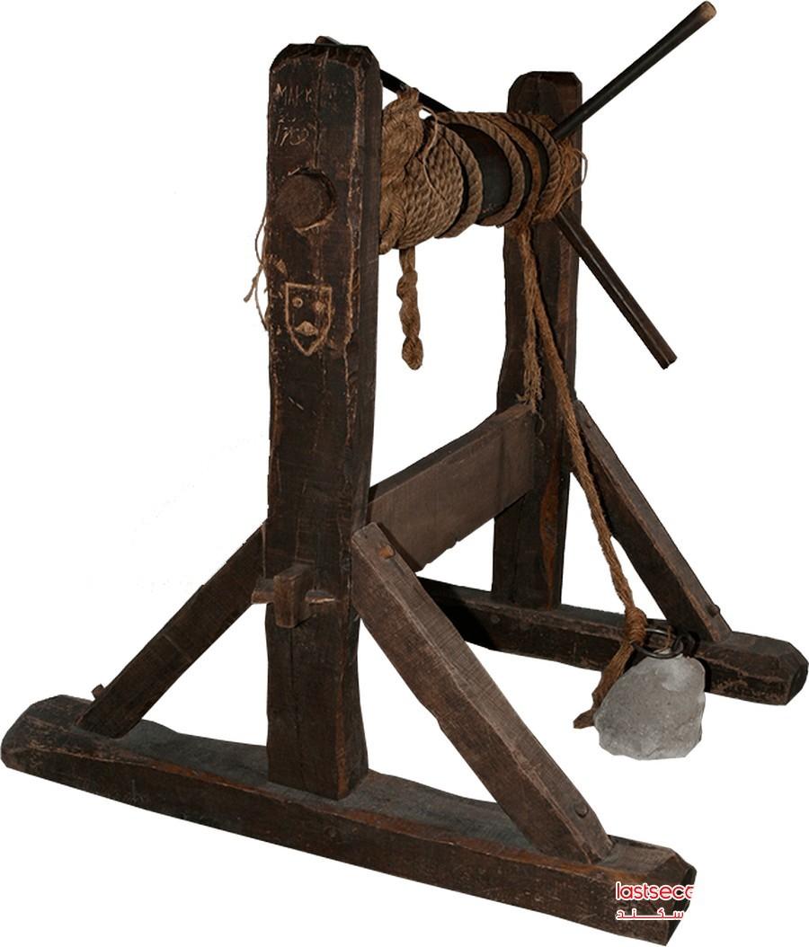 موزه شکنجه آمستردام؛ بازدیدی همراه با استرس