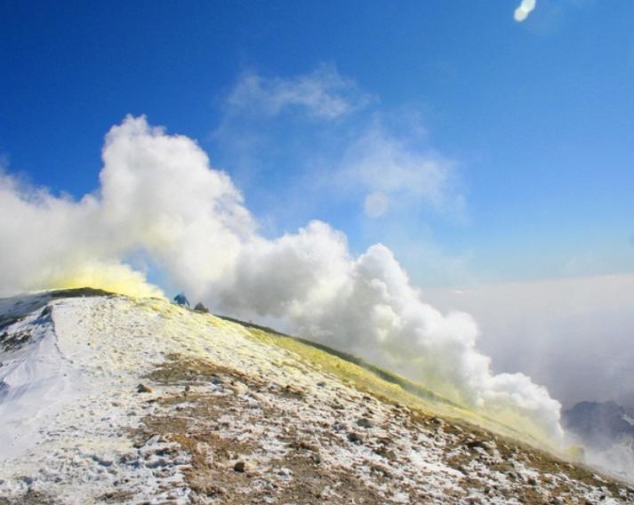 کوه تفتان (3).png