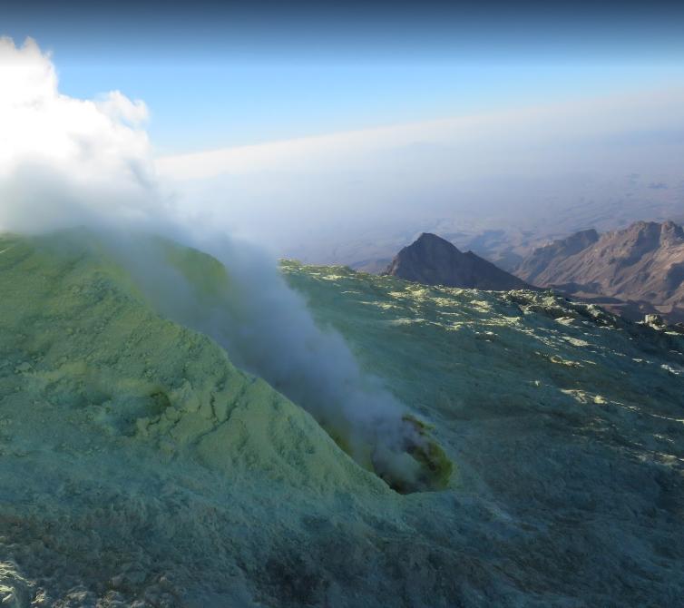کوه تفتان (4).png