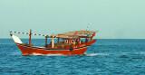 تور نوروز کران تا کران سواحل دریای عمان