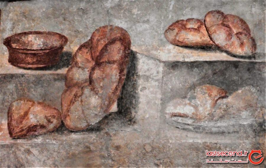 last-supper-at-pompeii-dish-3.jpg