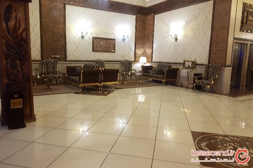 karim-khan-hotel-shiraz (3).jpeg