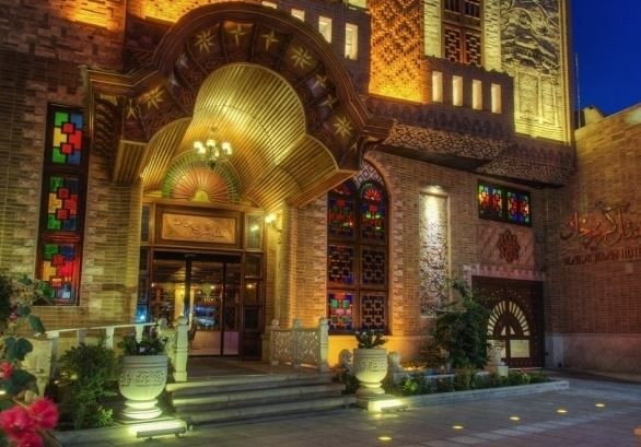 karim-khan-hotel-shiraz (8).JPG