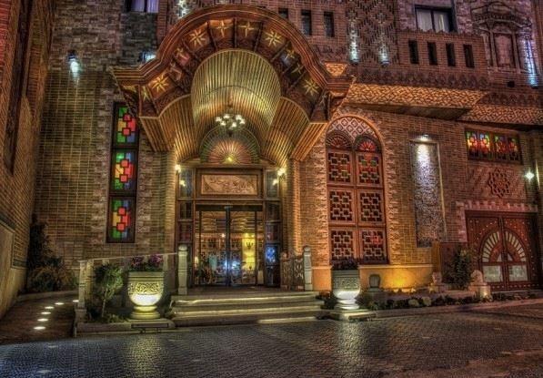 karim-khan-hotel-shiraz (1).JPG