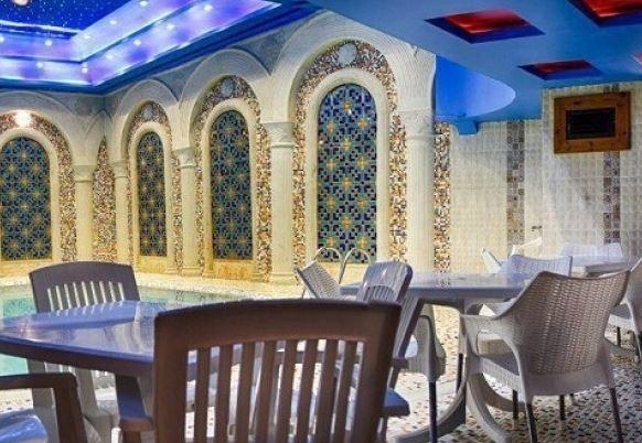 karim-khan-hotel-shiraz (5).JPG