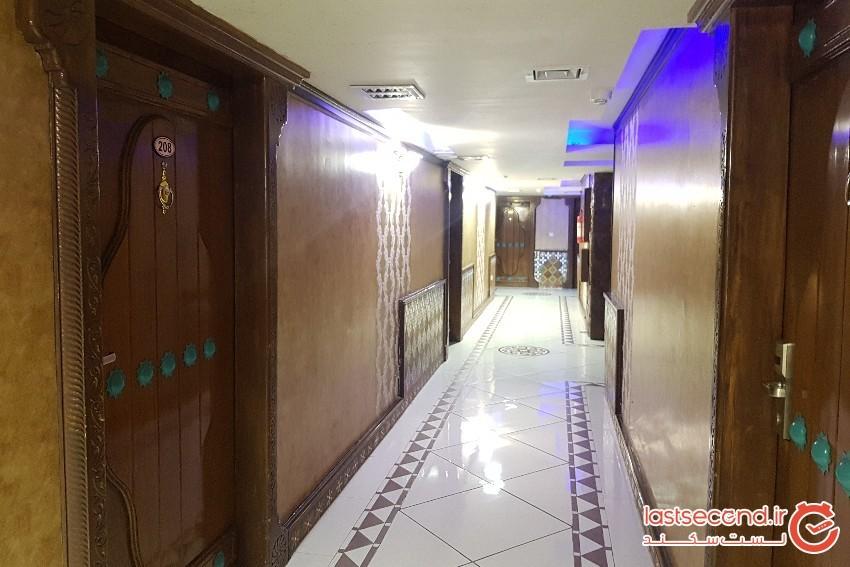 karim-khan-hotel-shiraz (2).jpeg