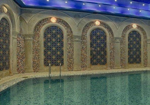 karim-khan-hotel-shiraz (2).JPG