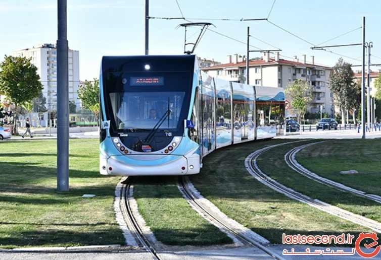 tramvay3.jpg