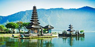 فریاد کودکانه ساما ساماااااا (سفرنامه بالی)