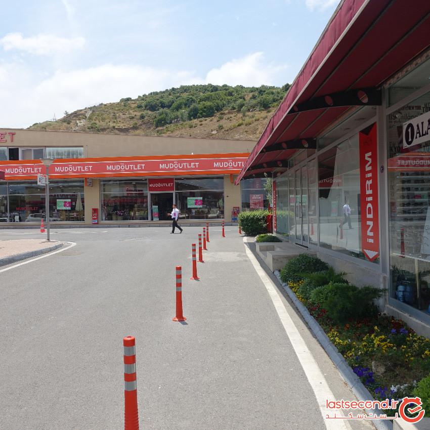 Boyner Outlet İzmir Selway (3).jpeg