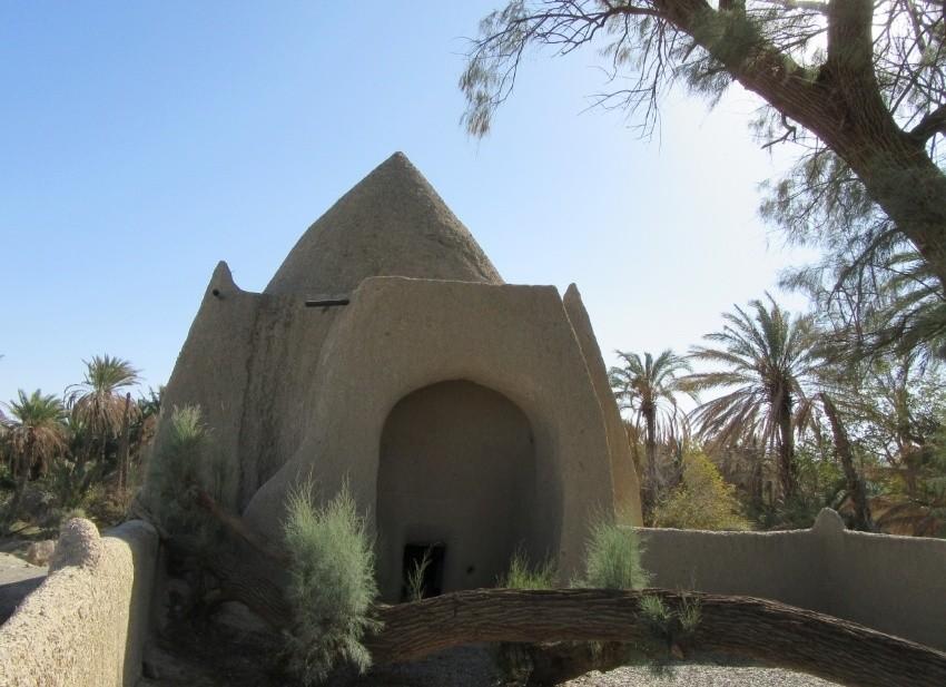 Soltan Baba Haji Tomb saravan (1).jpeg