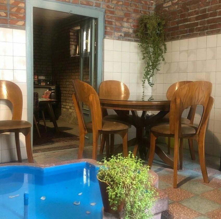 Kar Afarini Artan Cafe tabriz (3).jpeg