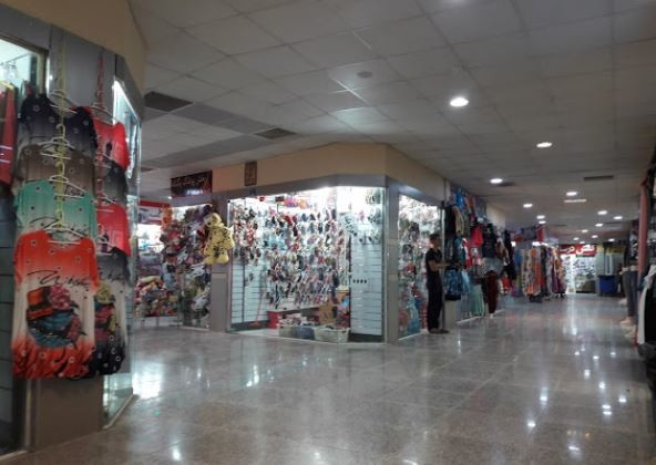 Darya Shopping center dargahan (2).JPG