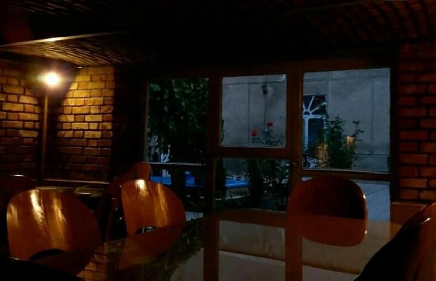 Kar Afarini Artan Cafe tabriz (2).jpeg