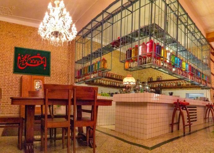 rouhi restaaurant (4).JPG