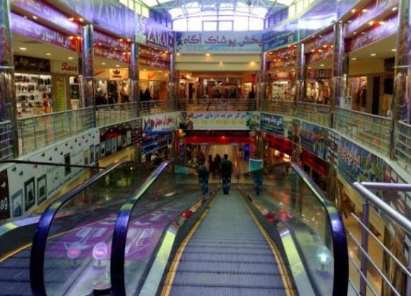 Darya Shopping center dargahan (3).JPG