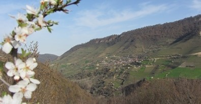 کوه آچو (2).jpg