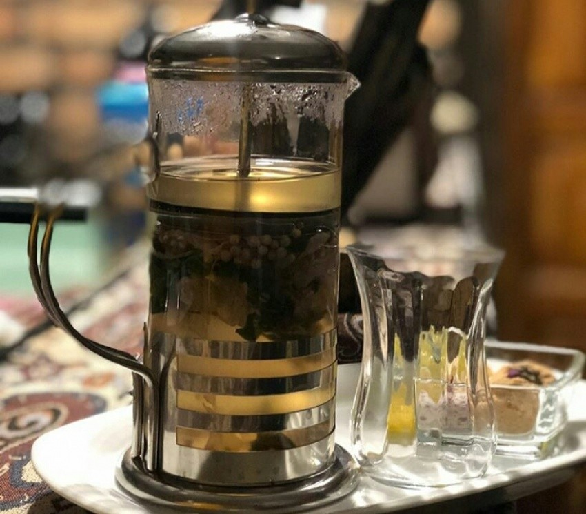 Kar Afarini Artan Cafe tabriz (1).jpeg