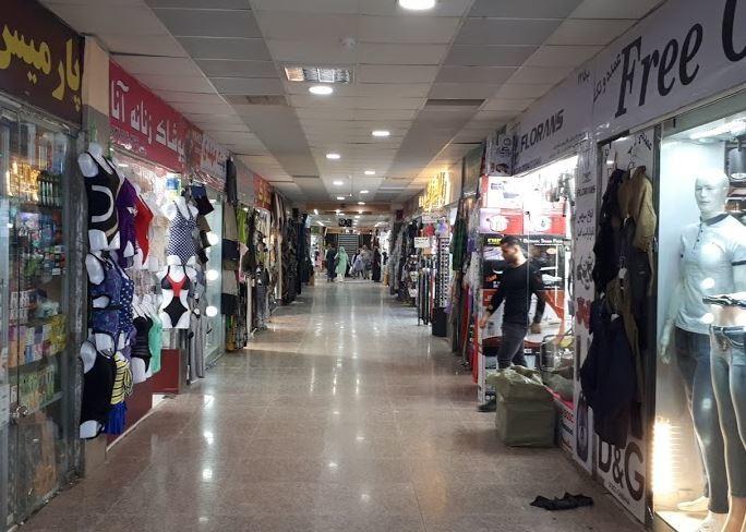Darya Shopping center dargahan (4).JPG