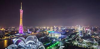 واقعاً سفر به چین تجربه دلچسب و دوست داشتنی است!