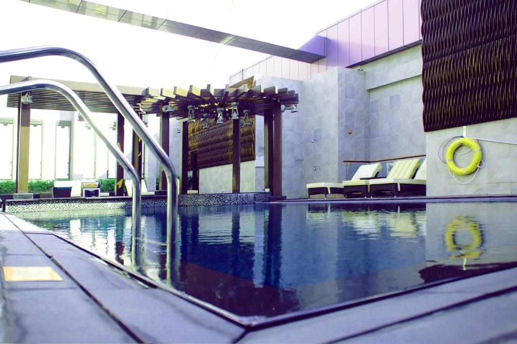 raintree-hotel-dubai (5).jpg