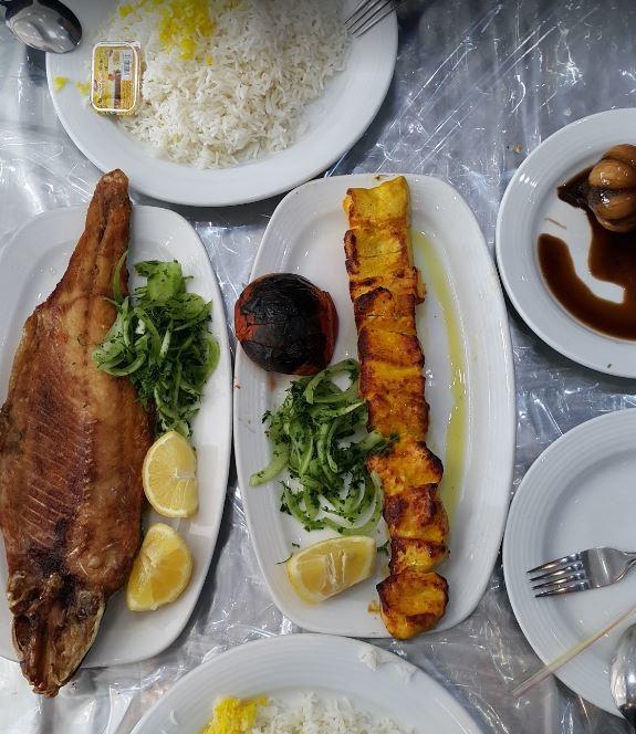 Ti Nan Ti Kabab Restaurant bandar Anzali (1).JPG