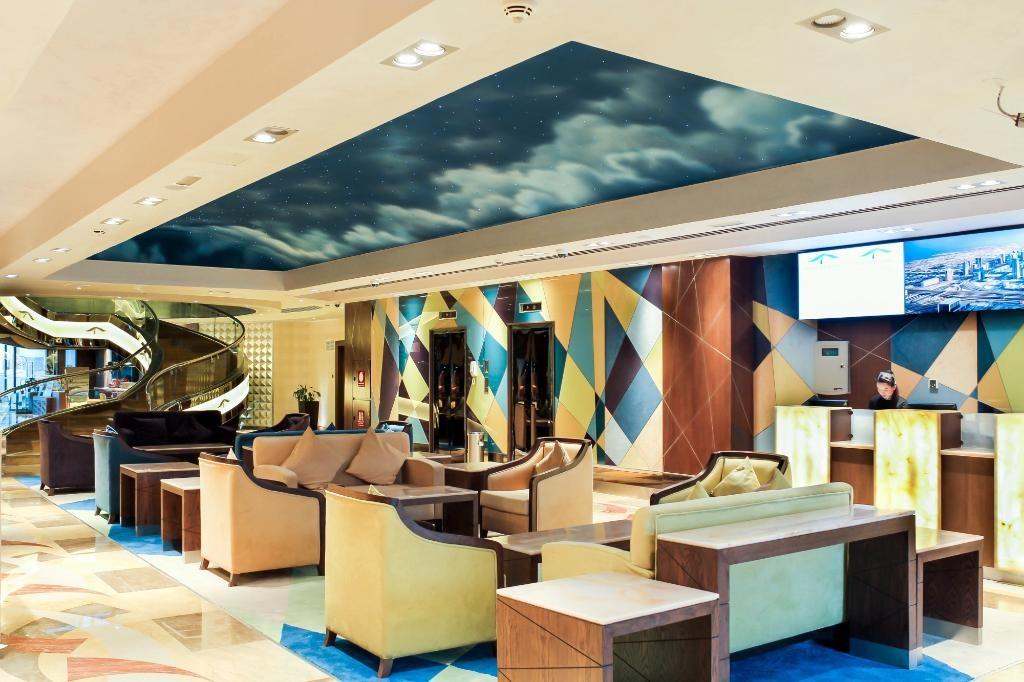 raintree-hotel-dubai (8).jpg