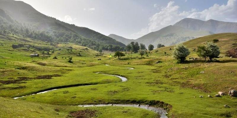 کوه روبار (1).jpg
