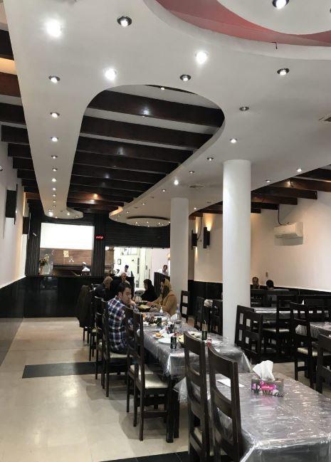 Ti Nan Ti Kabab Restaurant bandar Anzali (3).JPG