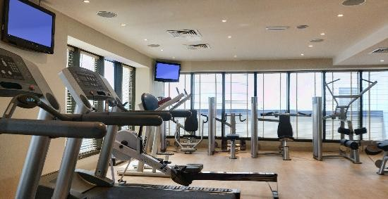 gym-suha-city-hotel.jpg