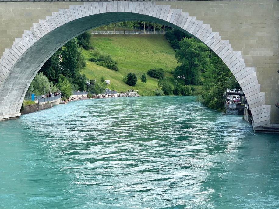 رودخانه آر