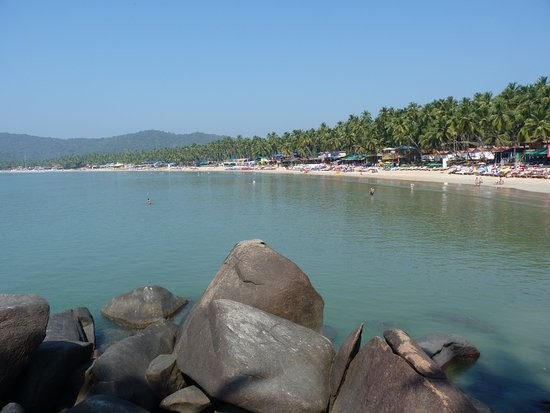 Palolem Beach (4).jpg