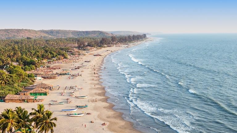 Palolem Beach (3).jpg