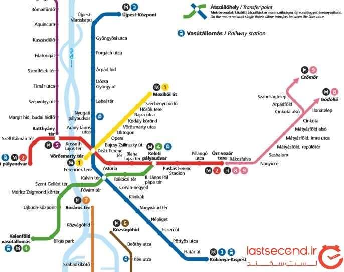 Budapest-metro-map.jpg
