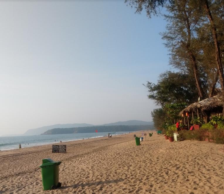 Agonda Beach (3).png
