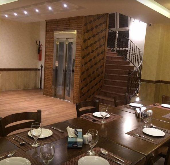 Barkaz Cafe & Restaurant bandar anzali (6).JPG