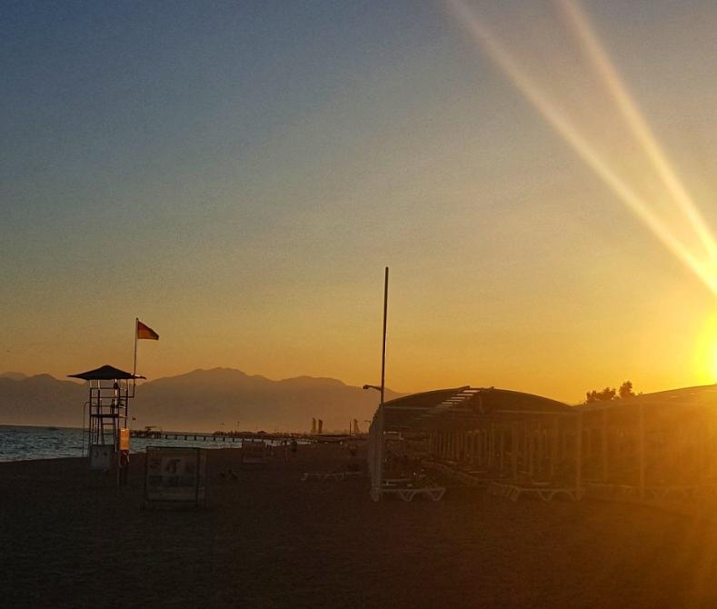 Lara Beach (1).png