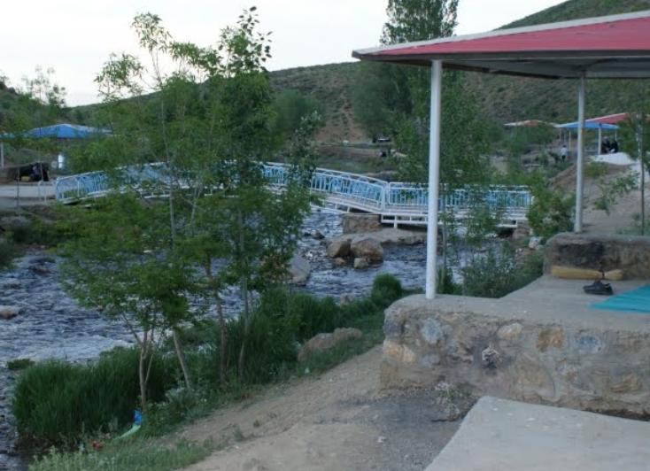 روستای افوس (5).png