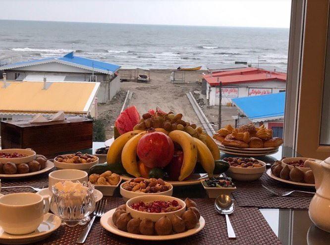 Barkaz Cafe & Restaurant bandar anzali (5).JPG