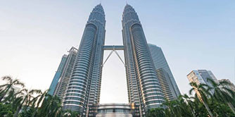 سفرنامه کامل از کوالالامپور و اقامت در هتل تراول لوج