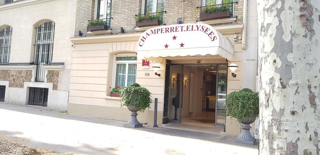 Hotel Champerret Elysees Paris  (16).jpg