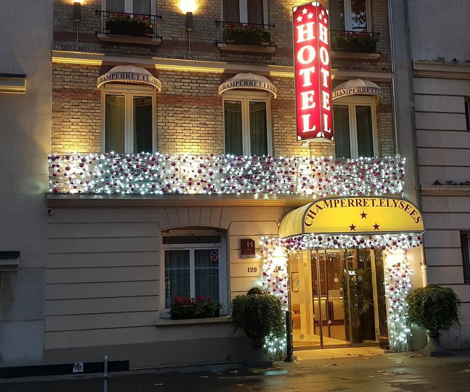 Hotel Champerret Elysees Paris  (17).jpg
