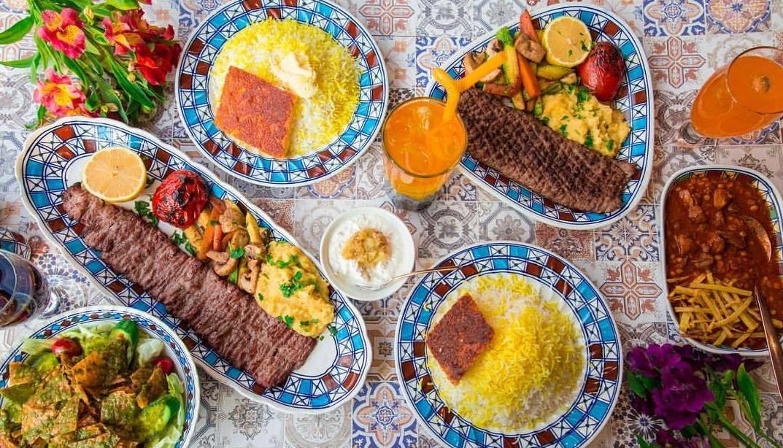 kamali restaurant 3.jpg