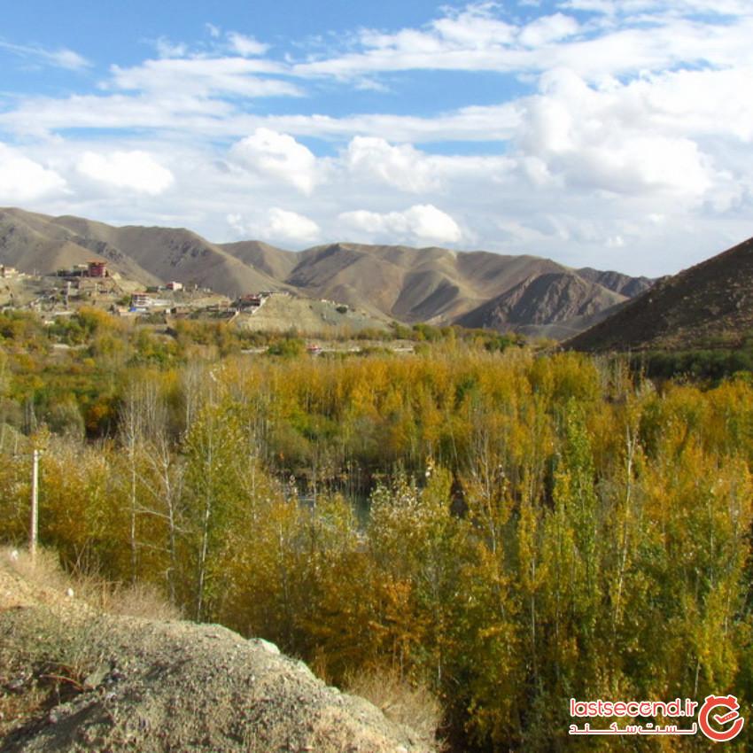 Hojat Abad Village Chadegan (2).jpeg