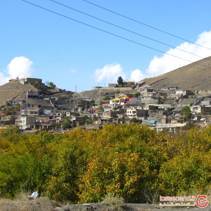 Hojat Abad Village Chadegan (1).jpeg