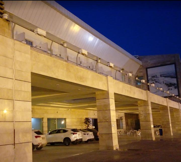 هتل میزبان بابلسر (5).png