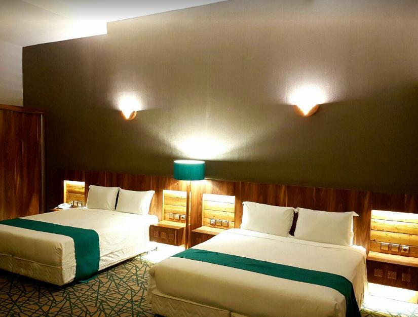 هتل میزبان بابلسر (9).png