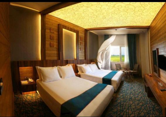 هتل میزبان بابلسر (3).png